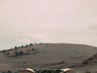 Rocking Ridge Ranch 1