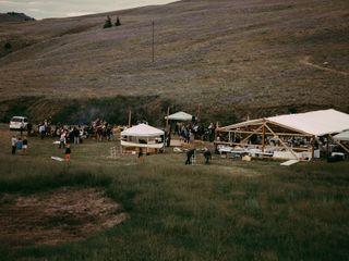 Rocking Ridge Ranch 2