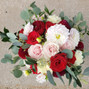 The wedding of Sabrina B. and A Timeless Celebration 29