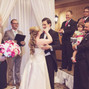 The wedding of Jessica and Ryan and Canad Inns Destination Centre Club Regent Casino Hotel 9