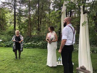 BCharles Weddings 1