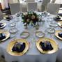 The wedding of Sabrina B. and A Timeless Celebration 31