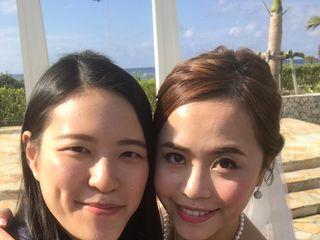 Vivian Chin Makeup 2