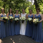 The wedding of Meaghan Hardill and Classic Affairs by Jenna 15