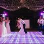 The wedding of Jessica Gregorek and The Love Studio 18