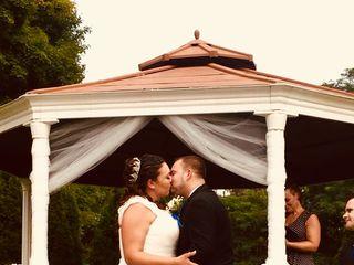 Weddings by Lori 1