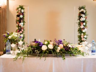Kaas Floral Design 3