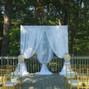 The wedding of Sunita Mahant and The List 9