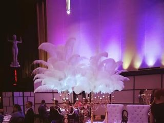 Envision Weddings + Events 2