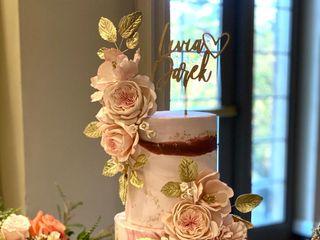 Fruitilicious Cakes 1