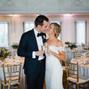 The wedding of Marie-Pier & Edouard and Hôte Événements 8