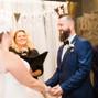 My Wedding Officiant 4