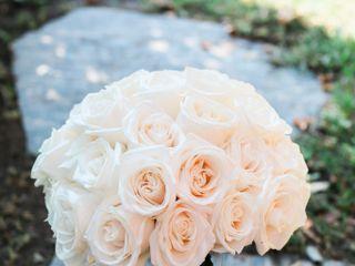 J'Adore Floral Boutique 5