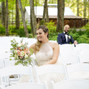 The wedding of Katie-Lyn Girard and Magdoline Photography 124