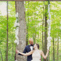 The wedding of Katie-Lyn Girard and Magdoline Photography 125