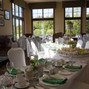 Hazel Boivin Weddings & Events 6