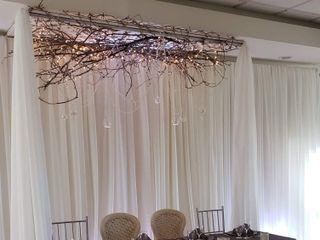Devine Wedding Design 1