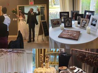 Devine Wedding Design 2