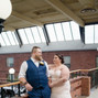 The wedding of Alyssa-Brooke Trask and KS Studios Photography 8