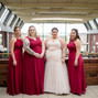 The wedding of Alyssa-Brooke Trask and KS Studios Photography 12