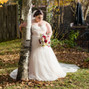 The wedding of Alyssa-Brooke Trask and KS Studios Photography 14