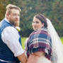 The wedding of Alyssa-Brooke Trask and KS Studios Photography 15