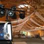 Tidal Waves DJ Services 4
