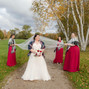 The wedding of Alyssa-Brooke Trask and KS Studios Photography 16