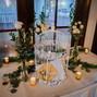 The wedding of Nicole Gaasenbeek and The Boulevard Club 11