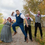 The wedding of Alyssa-Brooke Trask and KS Studios Photography 17