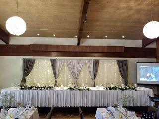 Story Weddings & Events 5