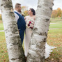 The wedding of Alyssa-Brooke Trask and KS Studios Photography 18