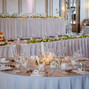 The wedding of Nicole Gaasenbeek and The Boulevard Club 16