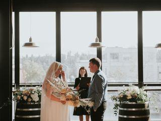 ACP Weddings 1
