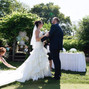 The wedding of Anonymous and Ashburn Golf Club 8