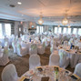The wedding of Anonymous and Ashburn Golf Club 12