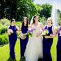 The wedding of Desdemona Quinta and M+M Photography 17