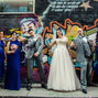 The wedding of Desdemona Quinta and M+M Photography 19