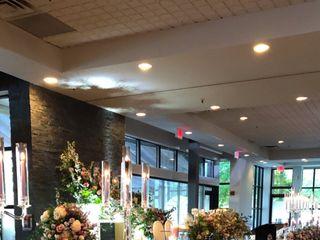VITA | Wedding and Event Planning 1