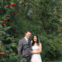 The wedding of Robert Kelly and Stillness Connections 14