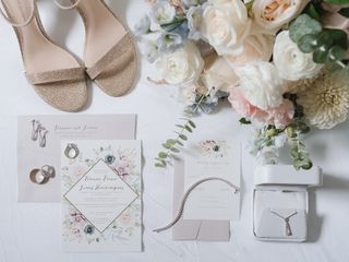 VITA | Wedding and Event Planning 3