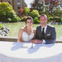 The wedding of Kailey Fonseca and Inn at Laurel Point 15