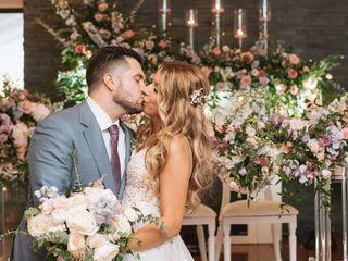 VITA | Wedding and Event Planning 4