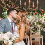 VITA | Wedding and Event Planning 11