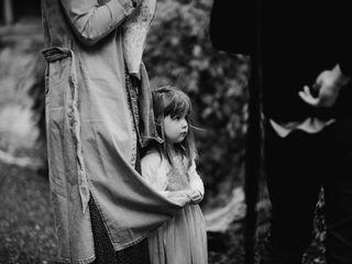 Nicole Durkan Photography 2