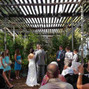 Weddings & Celebrations By Jack and Gerri 5