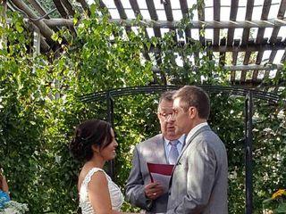 Weddings & Celebrations By Jack and Gerri 6