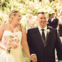 The wedding of Kate Johnston and Linden Gardens 4