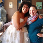 The wedding of Shereen Woodworth and A.M.E.G. Designs 10