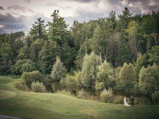 Innisbrook Golf Course 2